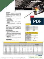 51. INDURA_7018_RH_–_AWS_E-7018.pdf