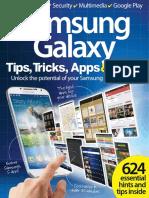 Samsung Galaxy Tips, Tricks, Apps & Hacks Volume 1.pdf