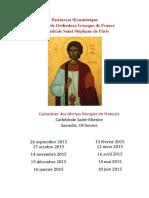 liturgies-en-français.pdf