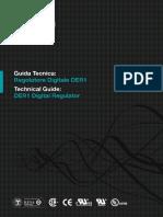DER1 User Manual.pdf