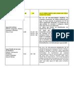 tabla de discuciones.docx