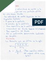 Velocidad_de_caida[1].pdf