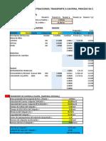 canteras rendimientos (Autoguardado3)