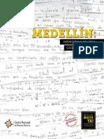 medellin-memorias-de-una-guerra-urbana (2).pdf