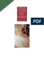 BA+Sex+Addiction+7+Surprising+Secrets+PDF