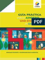 GUIA-PRACTICA-PARA-EL-AHORRO-Y-USO-EFICIENTE-DE-ENERGIA-22NovBAJAa.pdf