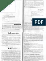 LOS MATERIALES EN LA ESCUELA INFANTIL.pdf