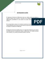 REGIMEN LABORAL MAESTRO DE OBRA.docx