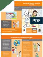 diptico_La_vacuna_influenza_A_(H1N1).pdf