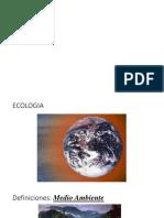 ecoetica 2015.pdf