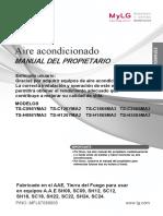 MFL67088005.pdf