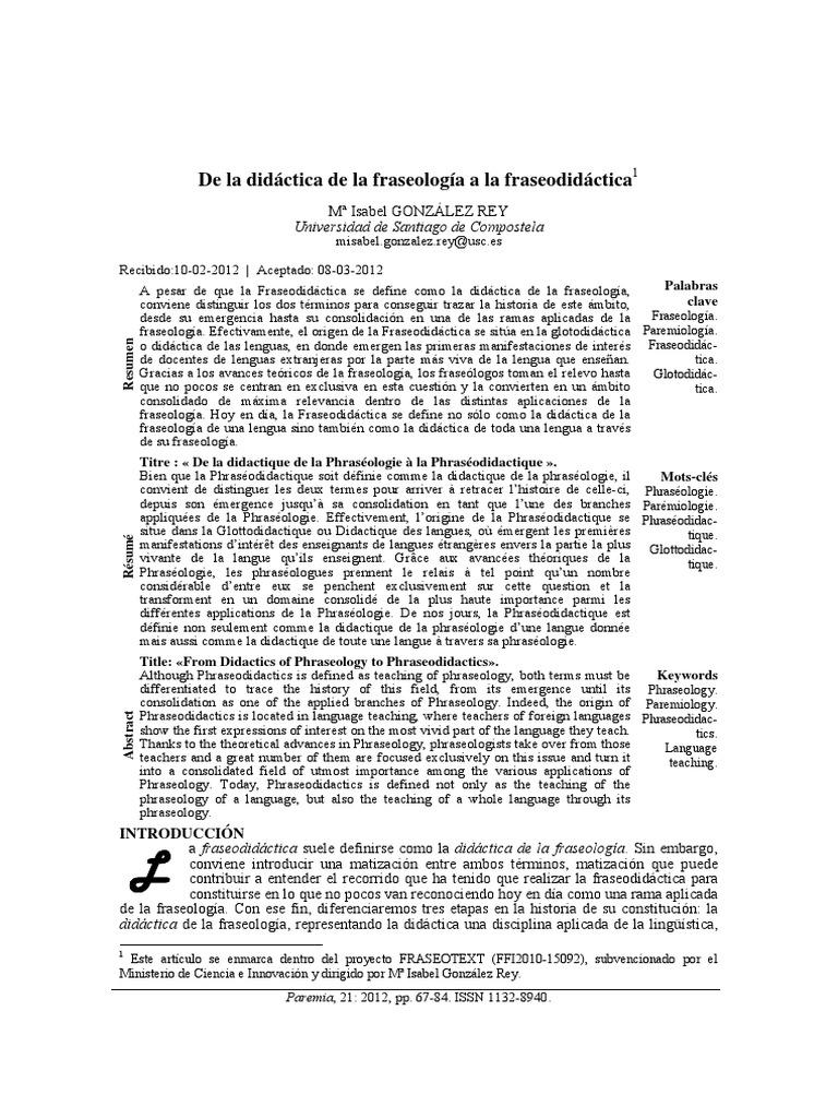 La didactica de la fraseologia.pdf