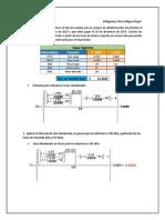 Actividad_5.8_futuros.docx