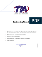 Tia Eng Manual-5th Edition Final With Change Marks Shown