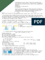 Cálculos de Ddp