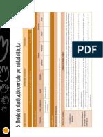 Guía Ciudadania 1 BGU-55-69