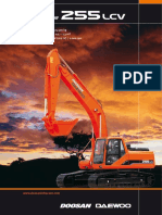 22750860-Daewoo-Excavadora-Hidraulica-S255-LCV.pdf