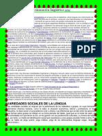 Casos de posible discriminación lingüística.docx