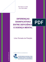 deficiencia e doença mental.pdf