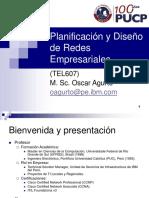 Planificación y Diseño de Redes Empresariales Ch. 1 (2017-2) (1)