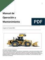248390634-Manual-Cargador-de-Ruedas-980H.pdf
