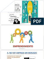 Emprendimiento modificado.pptx