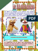 arte de titeres.docx