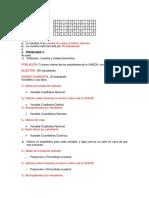 Solucion Practica 1 .Sistemas