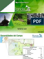 TTT-TAP.pdf