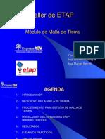230490055-Curso-Malla-de-Tierra.pdf