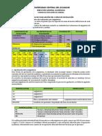 Normativa de Evaluación 2017-2018 (1)