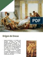 Dido y Eneas.pptx