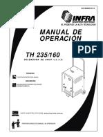 manual-th-235-160