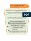 10 Langkah agar hidup lebih sehat pada usia lanjut.docx