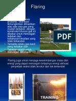 9. Peralatan keselamatan proses 2 (SS).ppt