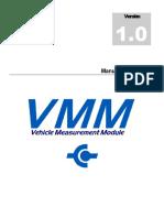 VMMHardwareManual Ford ESP.pdf