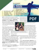 skipping_rocks_one-sheet.pdf