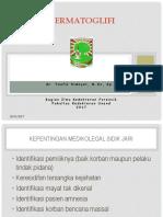 Dermatoglifi-1