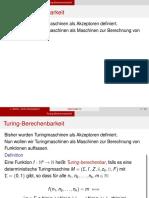 folien-kapitel-7.pdf