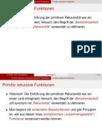 folien-kapitel-9.pdf