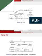 folien-kapitel-2.pdf