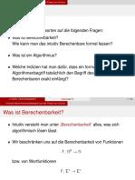folien-kapitel-6.pdf