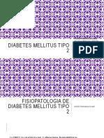 tema1-diabetesmellitus2-160229071318