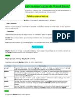 funciones-y-palabras-reservadas-de-visual-basic.doc