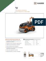 HD12VV_D1503_W_V4_es-ES.pdf