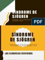 Síndrome-de-sjÖgren (1)