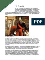 Luis Felipe I de Francia