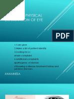 A primaryexaminationeye.pptx