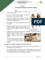Primeirascomunidadeshumanasdapennsulaibrica Resumo 141029041652 Conversion Gate01