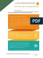 CORR1-Tema 2.desbloqueado.pdf
